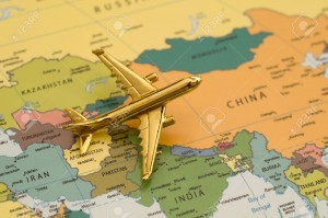 5219255-Plane-Traveling-to-China-Map-is-Royalty-Free-Off-a-Government-Website-Stock-Photo