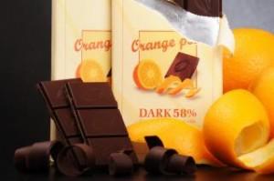 Foto - 80 gr - Orange Peel