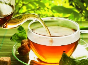 Green-Tea-weight-loss