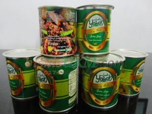 Gudeg-Kaleng-Mbak-Yayah