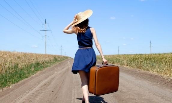 Hasil-Survey-Wanita-Lebih-Suka-Traveling