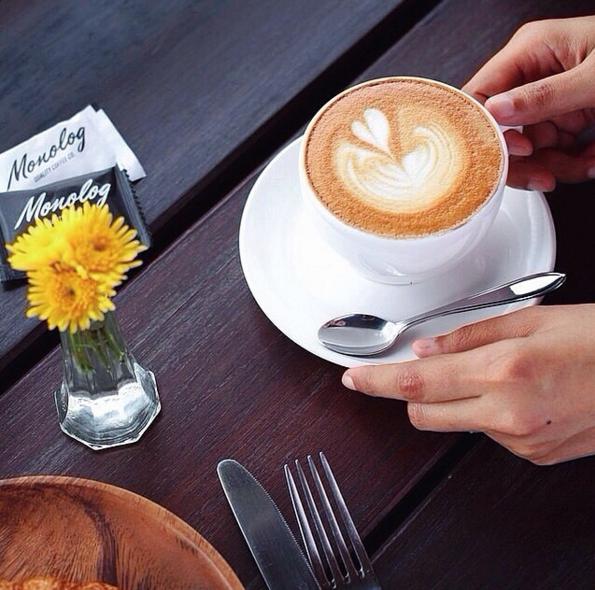 instagram @monologcoffee