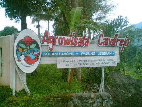 http://yogyakarta.panduanwisata.id/