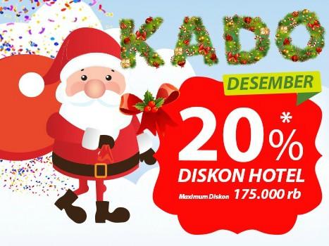 Slide-K7-980x350F