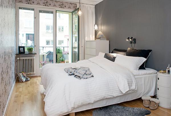 beautiful-creative-small-bedroom-design-ideas-collection-homesthetics__