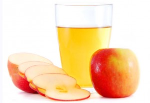 belly-apple-cider-vinegar-dosage