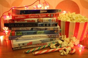 festive-activity-christmas-film-movie-marathon-with-popcorn-and-candy-canes-001