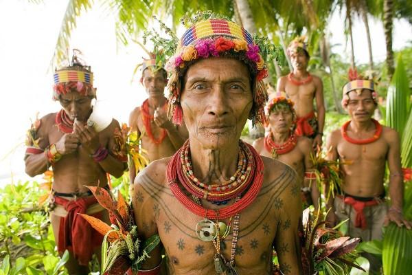 anekawisatabahari.blogspot.com