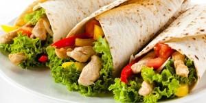 resep-kebab-turki-daging-sapi-tokomesin