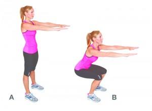 squat-001