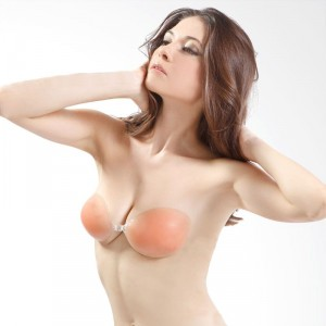 toko-bagus-indo_toko-bagus-indo-invisible-silicone-free-bra-d-bra-tempel_full01
