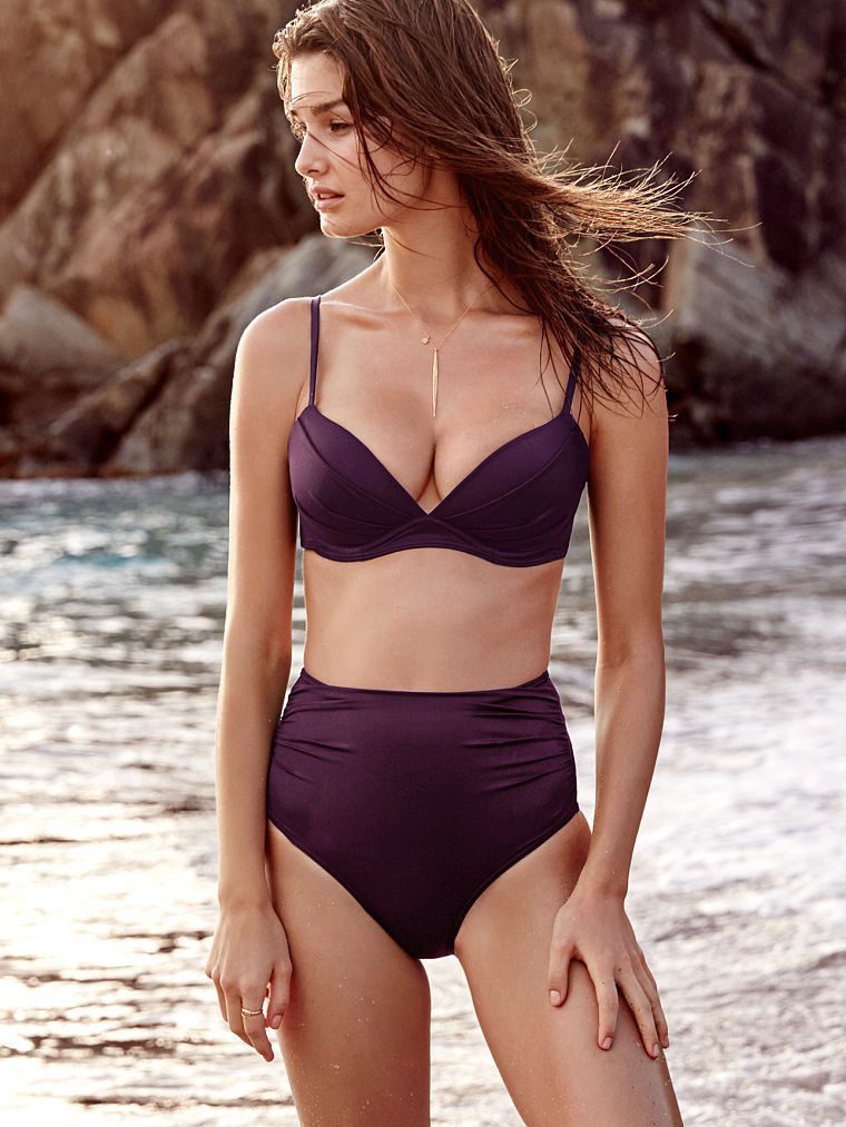 vic-secret-bikini