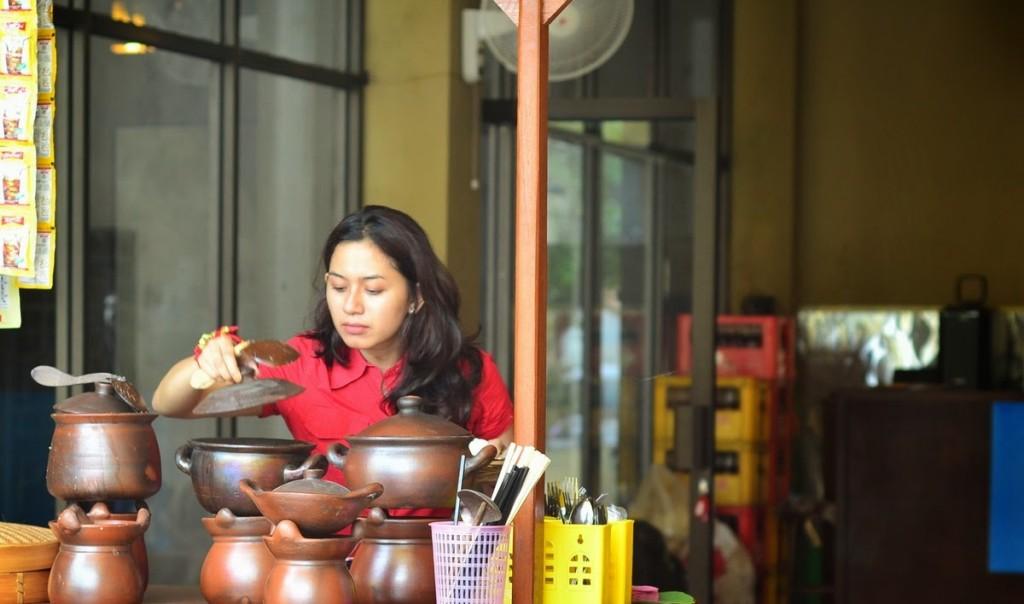 warung_makan_angkringan