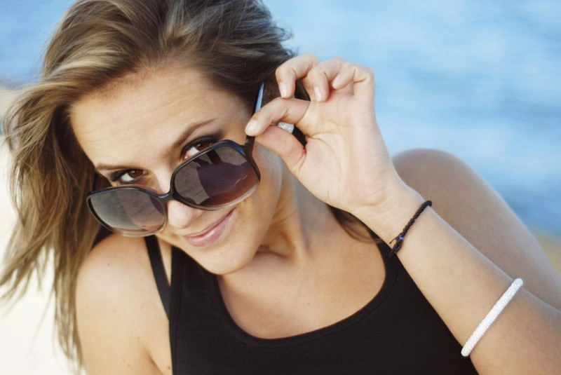 woman_sunglasses