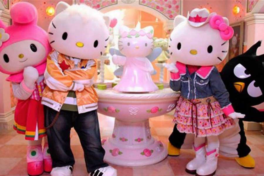 Hello-Kitty-Ancol