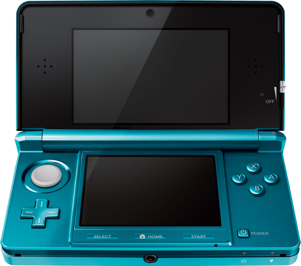 Nintendo_3DS_(Blue_Model)