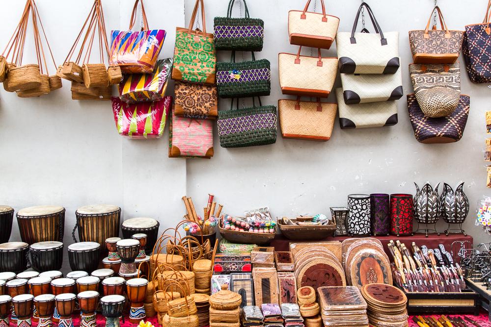 Pasar-Seni-Ubud-Bali1