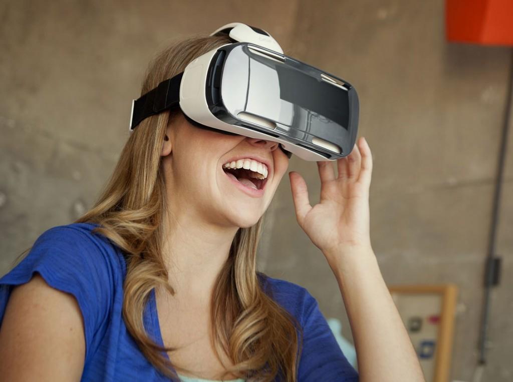 Samsung-Gear-VR-release-date-1