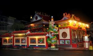 Singkawang_temple_101221-10563