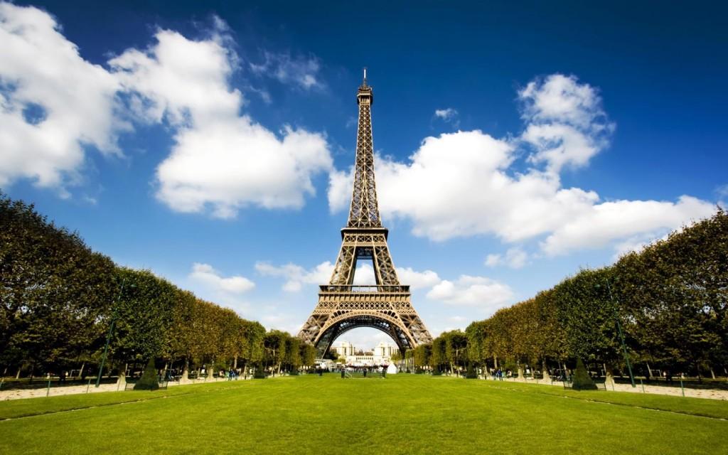 menara-Eiffel-paris3