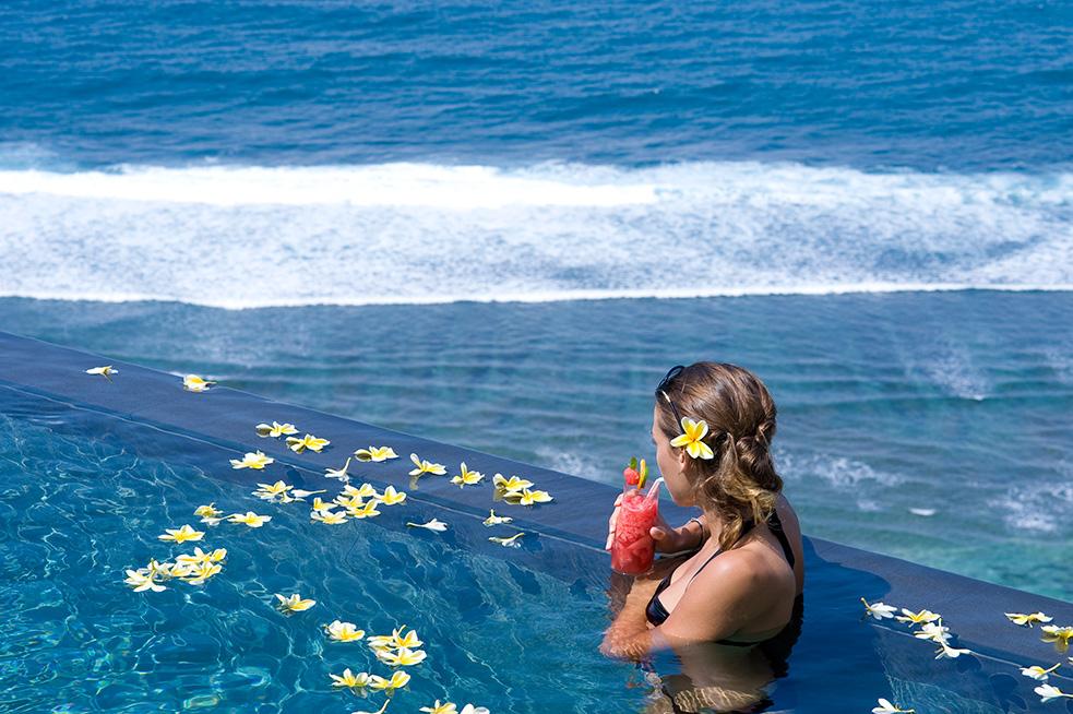 foto : balishukawedding.com