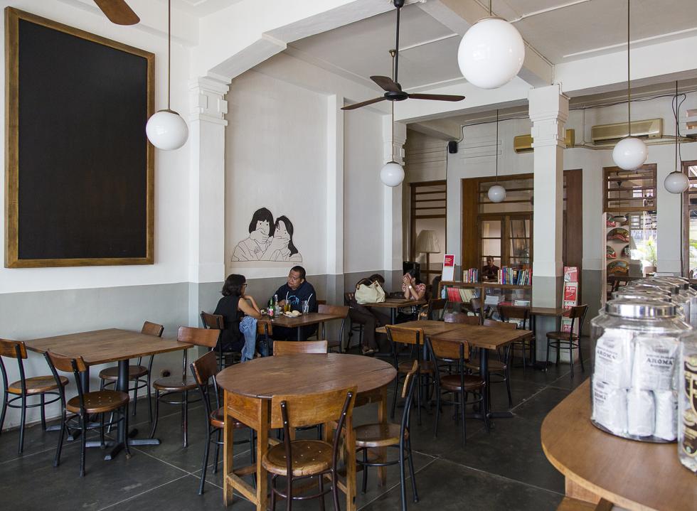 Kedai-Tjikini-Cikini_Menteng_Restaurant_Cafe-5