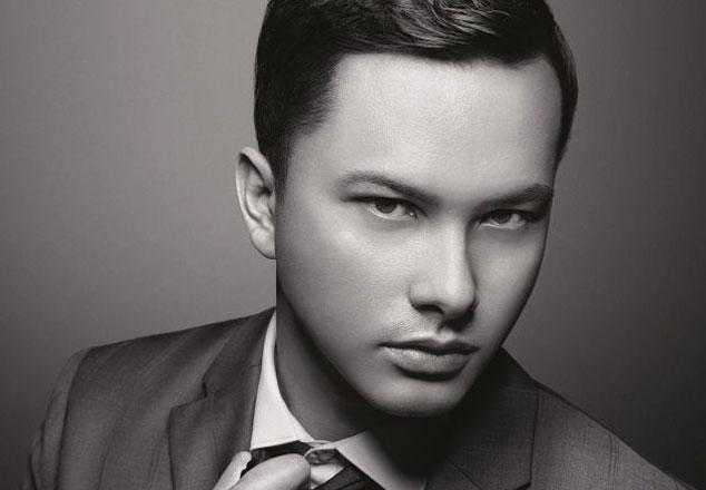 Nicholas-Saputra-main-visual