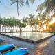 Nirwana Resort Bali