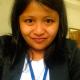 Siwi Rahayu