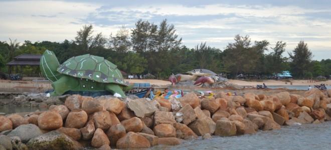 Tanjung-Bajau-660x300