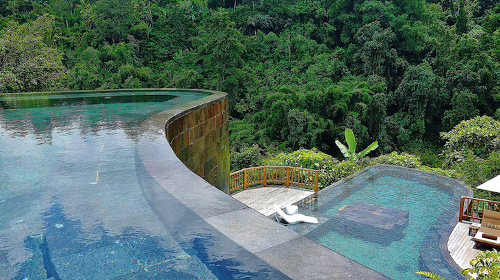 Ubud-hanging-gardens-bali-5