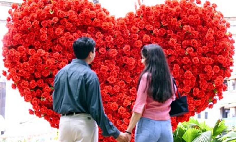 Valentines-Day-007