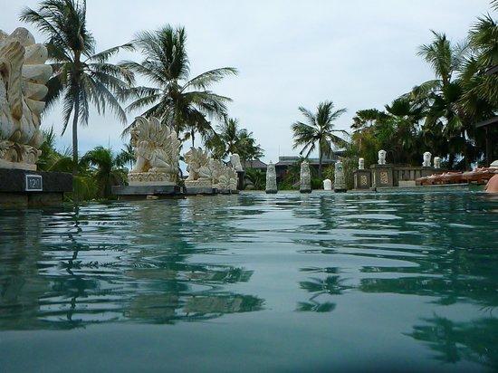 bali-mandira-beach-resort