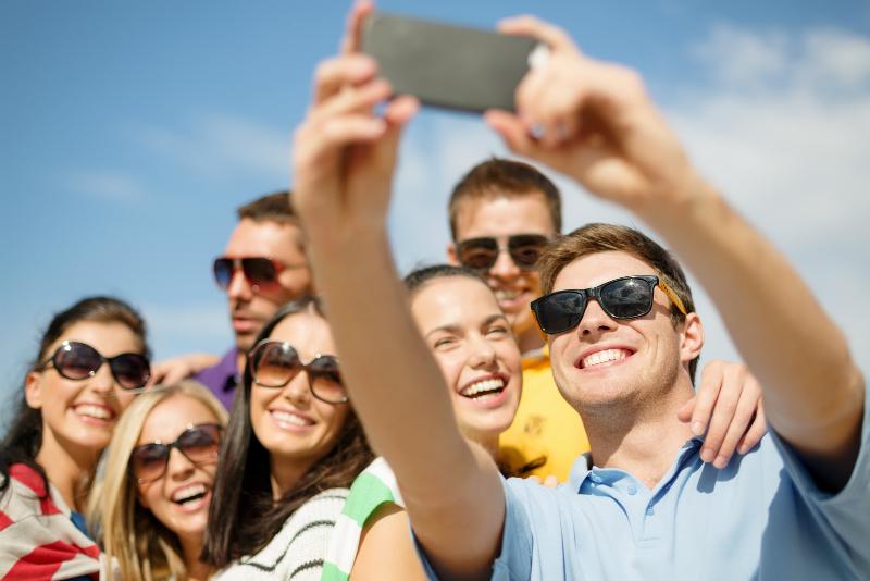 bigstock-summer-holidays-vacation-and-55257707