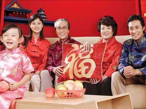 chinese_culture_family_life1e0e18e0cf791f2952e7