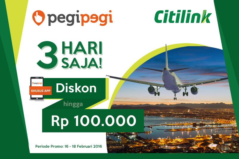 citilinkblog-800x534