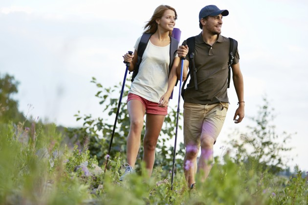 happy-couple-hiking-630x420