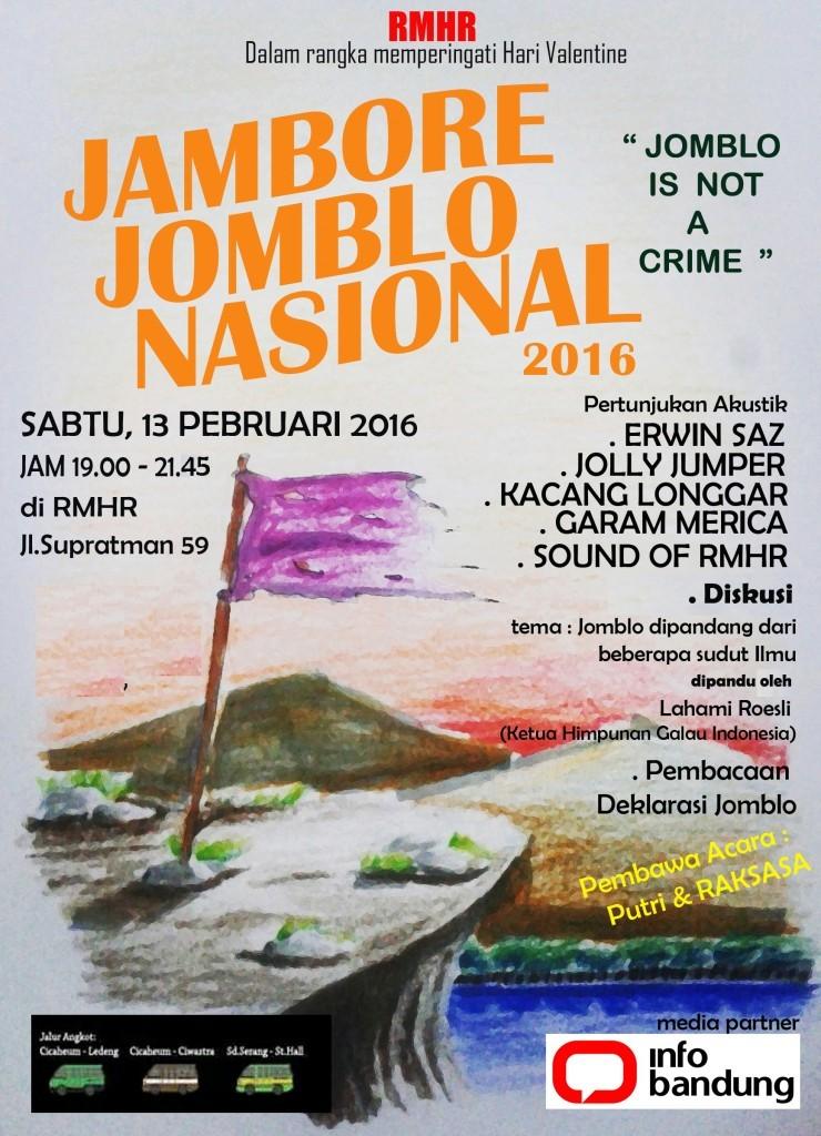 jambore-jomblo-nasional-740x1024