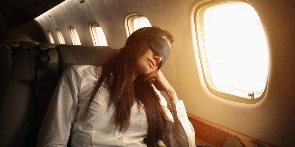 sleep_plane