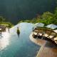 ubud-hanging-garden-infinity-pool-2