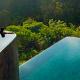 ubud-hanging-garden-infinity-pool-4