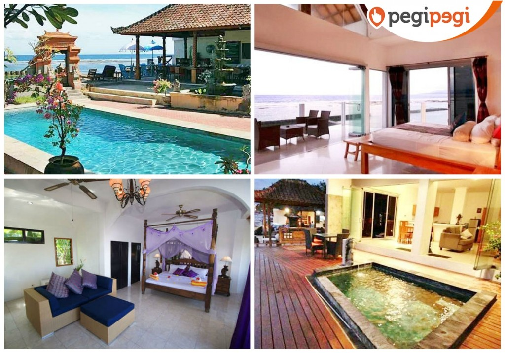 klik foto untuk lihat detail harga dan hotel