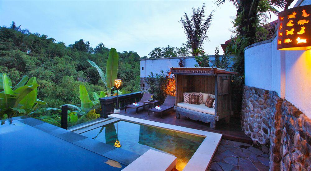 8 Hotel Murah Di Puncak Dan Bogor Dengan Pemandangan Indah Tarif Mulai Dari Rp 300 Ribuan