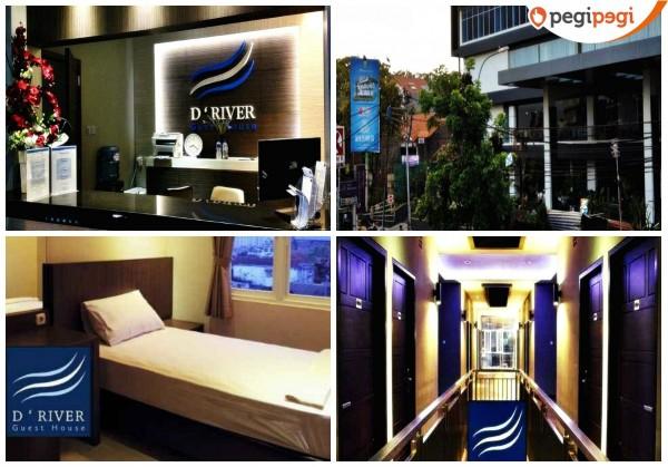 Klik foto untuk detail harga dan hotel.