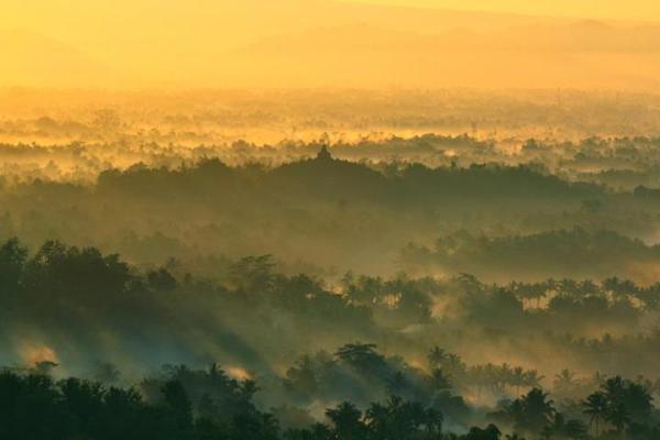 Punthuk-Setumbu-Borobudur