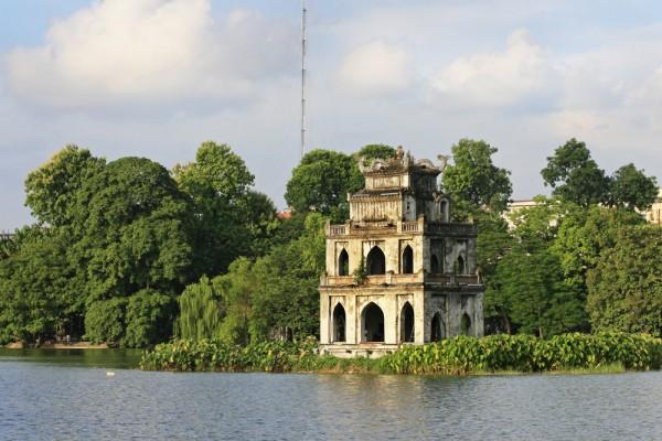www.vietnam-guide.com