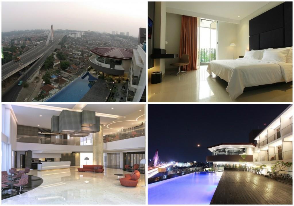 hotel grandia 2