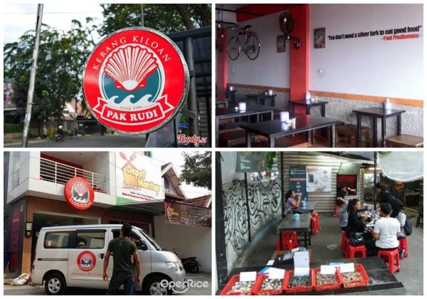 www.foody.id, www.zomato.com, id.openrice.com, www.vemale.com