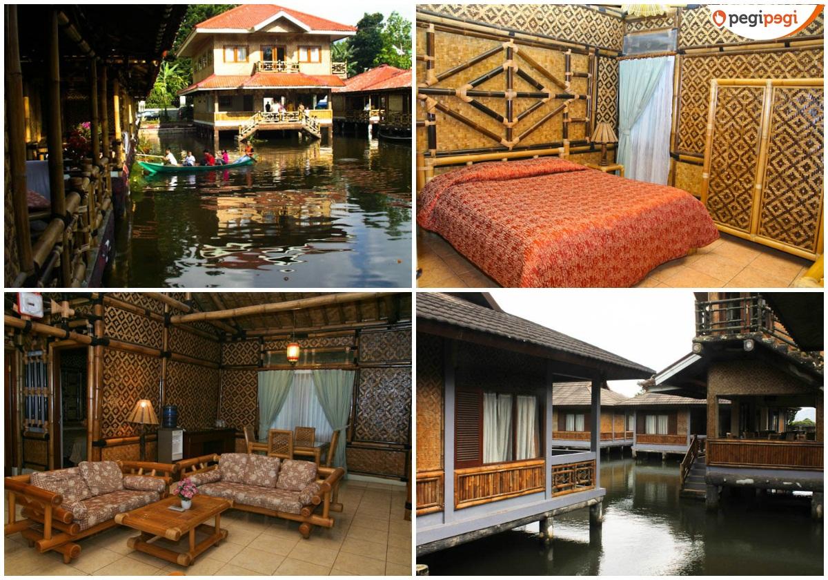 Resort Prima Cisarua Pegipegi Travel Blog