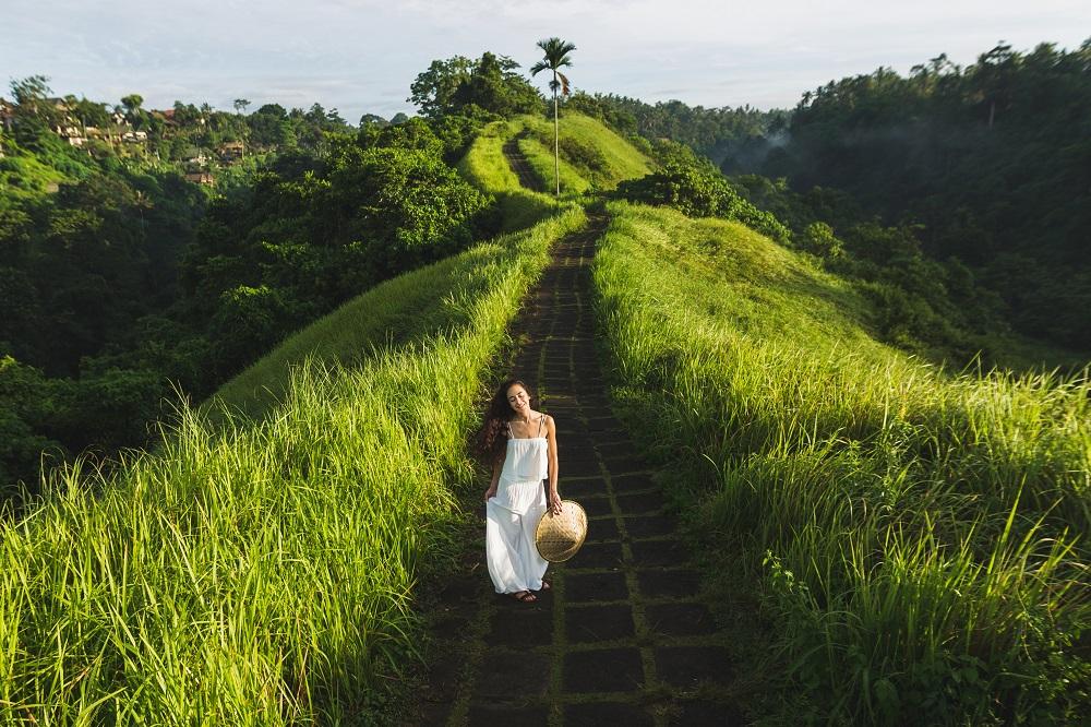 Ini Dia Itinerary 3 Hari 2 Malam Di Ubud Bali